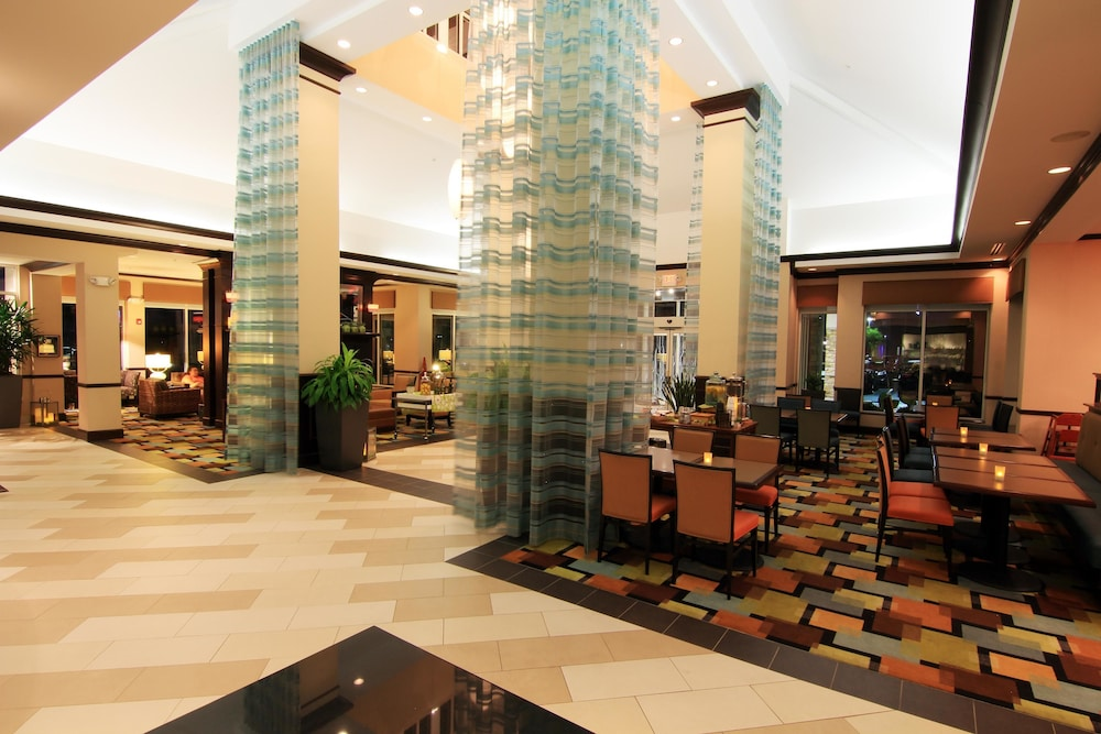 Book Hilton Garden Inn Cincinnati Mason Mason Hotel Deals