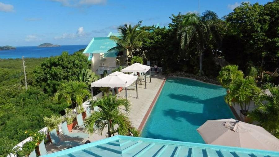 Flamboyan on the Bay Resort and Villas
