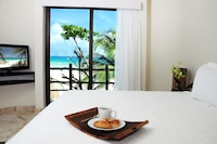 Premium Room, 3 Bedrooms, Ocean View