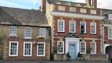 The Highworth Hotel - Swindon Hotels