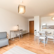City Residence Nantes Beaujoire