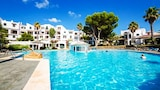 Carema Garden Village - Mercadal Hotels