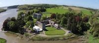 Slebech Park (7 of 17)