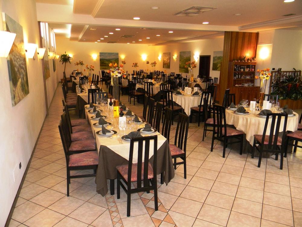 hotel ristorante la terrazza assisi - 28 images - hotel ristorante ...