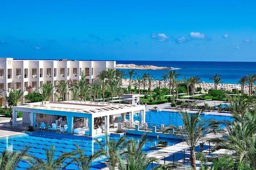 Jaz Crystal Resort