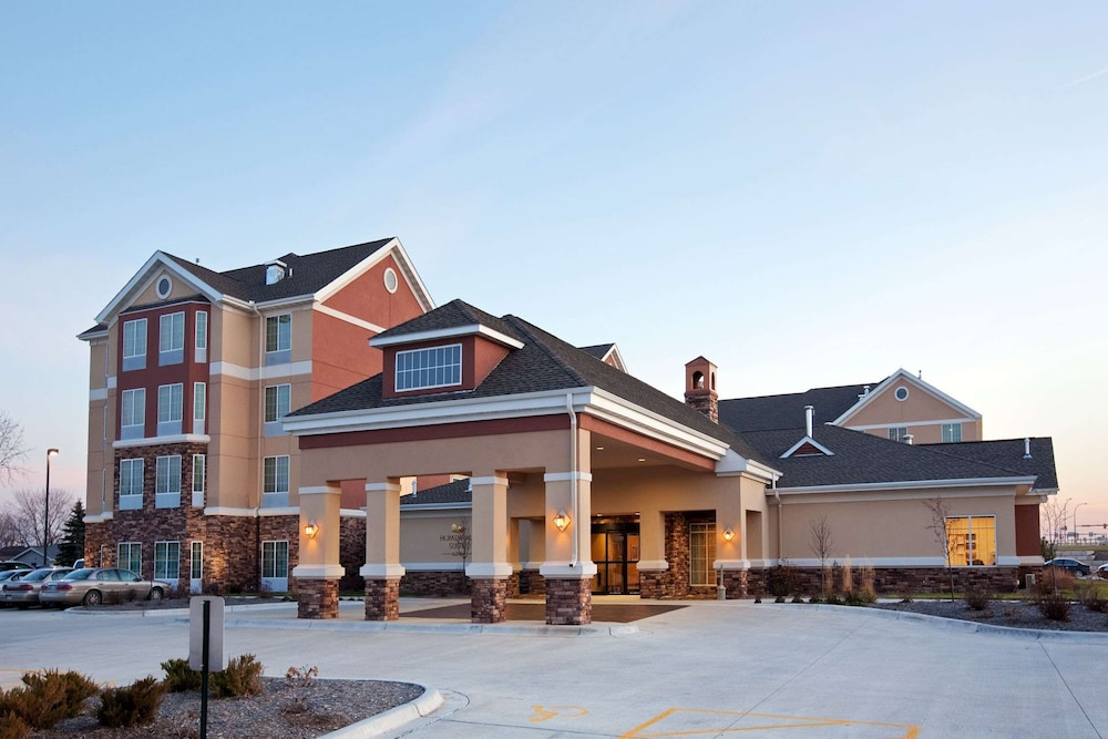Featured Image, Homewood Suites by Hilton St. Cloud