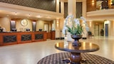 Grand Hotel at Bridgeport - Tigard Hotels