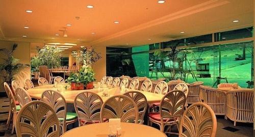 苗場プリンスホテル Expedia提供写真