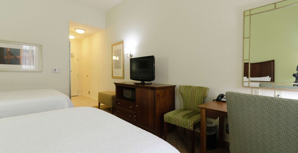 Room, Hampton Inn Hickory