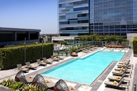 JW Marriott Los Angeles L.A. LIVE (8 of 63)