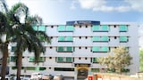 Hotel Airlink - Mumbai Hotels
