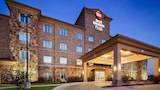 Best Western Plus DFW Airport West Euless - Euless Hotels