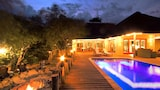 Casart Game Lodge - Phalaborwa Hotels