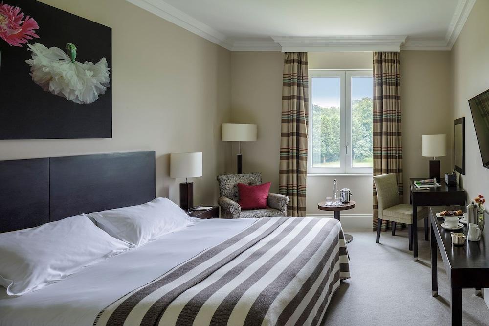 Bowood Hotel Spa