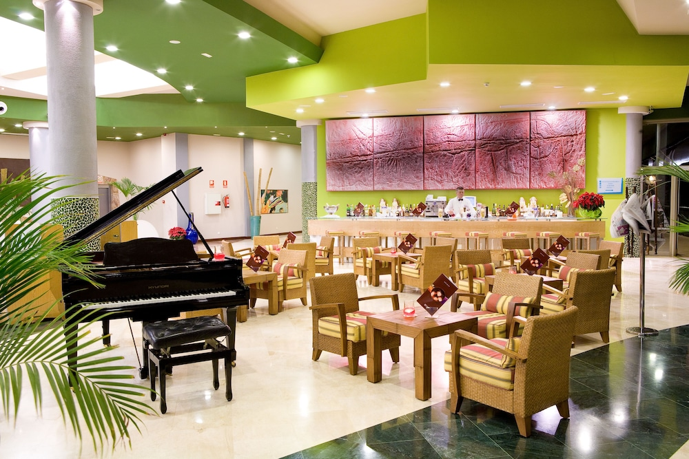 flensborg restaurant body 2 body thai massage