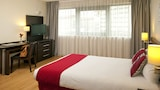 Residhome Toulouse Tolosa - Toulouse Hotels