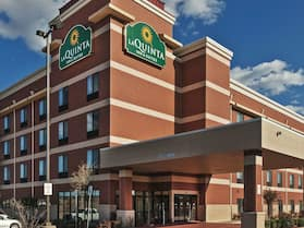 La Quinta Inn & Suites by Wyndham Edmond
