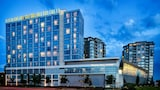 The Westin Wall Centre, Vancouver Airport - Richmond Hotels