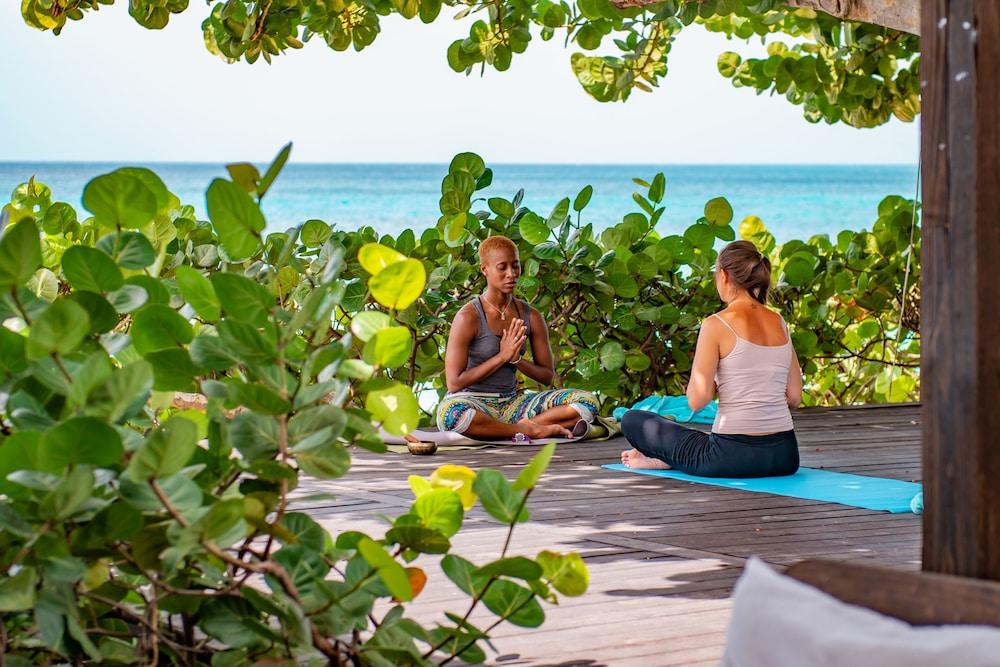 Yoga, Keyonna Beach Resort All Inclusive - Couples Only