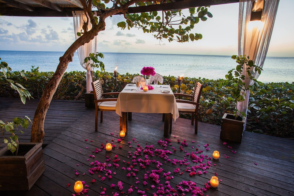 Dining, Keyonna Beach Resort All Inclusive - Couples Only