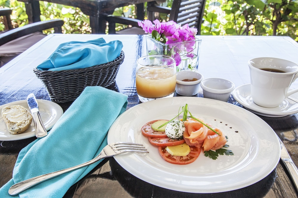 Breakfast Meal, Keyonna Beach Resort All Inclusive - Couples Only