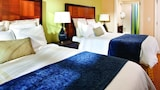 Marriott's Lakeshore Reserve - Orlando Hotels