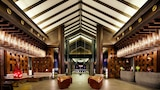 InterContinental Lijiang Ancient Town Resort - Lijiang Hotels