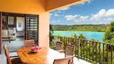 Poppys On The Lagoon - Port Vila Hotels