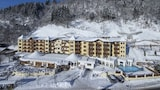 Sporthotel Alpenblick - Zell Am See Hotels