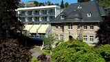 Rüters Parkhotel - Willingen Hotels