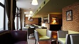 Boutique Hotel Bristol - Kosice Hotels