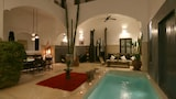 Riad Dar Massai - Marrakech Hotels