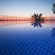 Crystal Hotel Bodrum - All Inclusive