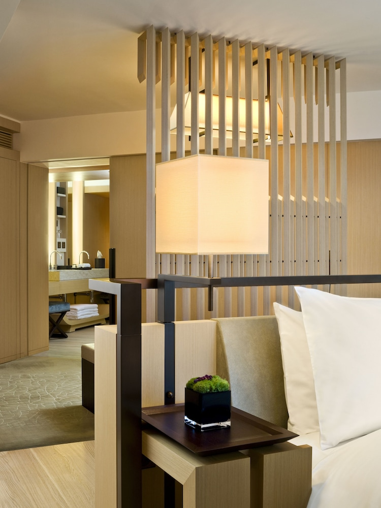 hong kong house View deals from au$25 per night, see photos and read reviews for the best hong kong hotels from travellers like you - then compare today's.