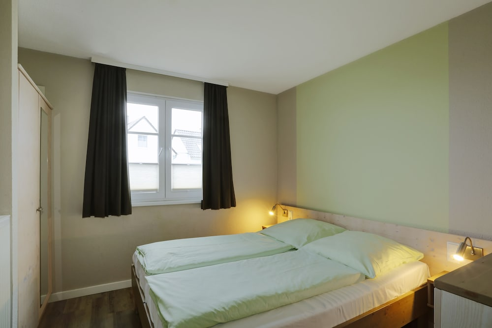 Room, Tui Blue Sylt