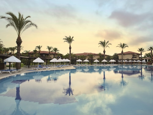 TUI BLUE Palm Garden - All Inclusive