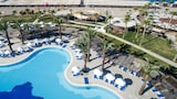 TUI BLUE Palm Garden - All Inclusive - Manavgat Hotels