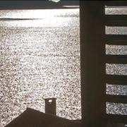 Ranta-/merinäköala