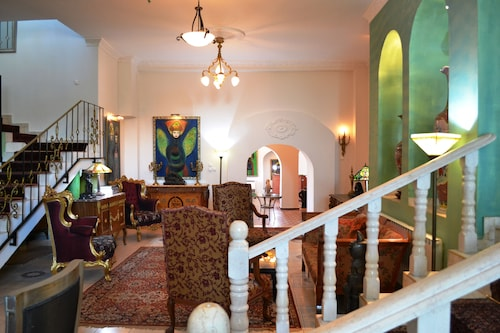 Safed Accommodation - Top Safed Hotels 2019   Wotif