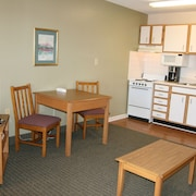 Affordable Suites Sumter SC