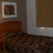 Economy Inn And Suites Ashtabula