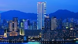 Hyatt Regency Hong Kong, Tsim Sha Tsui - Kowloon Hotels