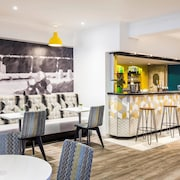 ibis Styles Reading Oxford Rd