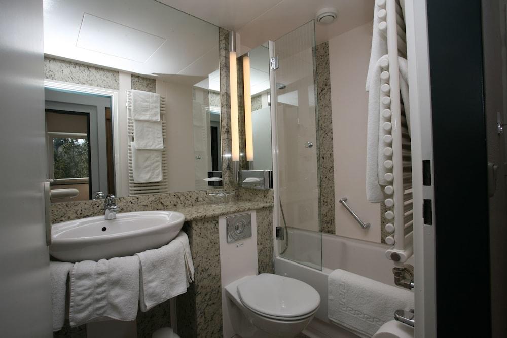 Allg u stern hotel sonthofen hotelbewertungen 2019 for Allgau sonthofen hotel
