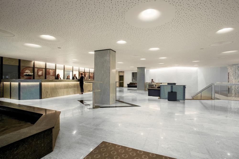Book allg u stern hotel sonthofen hotel deals for Hotel in sonthofen