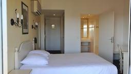 Hotel Le Mozart Aix En Provence France Expedia Fr