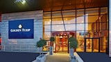 Golden Tulip Amneville - Hotel And Casino - Amneville Hotels