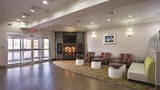 La Quinta Inn & Suites Houston - Channelview - Houston Hotels