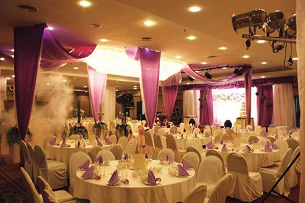 Book Hotel Heritage Ipoh Ipoh Hotel Deals