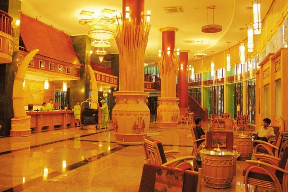 Hotel HuehuéVietnam Hotel HuehuéVietnam Green Green Hotel Hotel Green Green HuehuéVietnam Hotel HuehuéVietnam HuehuéVietnam Green CBeordx